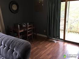 Source Flooring Victoria Street Kitchener 669 Victoria Street London For Sale Comfree