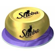 <b>Корма Sheba</b> для <b>кошек</b> — купить на Яндекс.Маркете