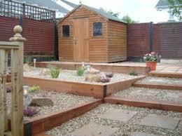 Small Picture Small Garden Ideas from Dublin and Cork Garden Designers