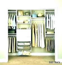building closet shelves closet shelves and drawers organizer closets storage cabinets dazzling custom system wood home