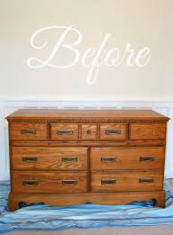 diy modern vintage furniture makeover. Diy Painting Furniture Ideas. Marvelous Livelovediy How To Paint Why It Us Easier Than Modern Vintage Makeover