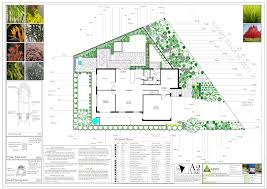garden design plans. Full Size Of Front Yard Landscape Design Plans Interesting Mesmerizing Green Surprising 55 Garden .