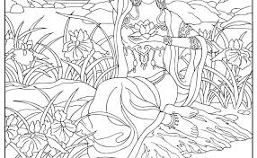 Free Easy Bible Coloring Pages For Adults Disney Princess Fun And