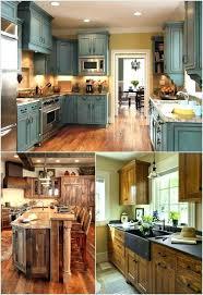 rustic country kitchen design. Fine Design Rustic Country Kitchen Decor Here Are Minimalist  Island Fiesta Throughout Rustic Country Kitchen Design
