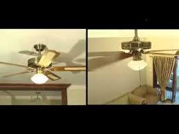 designer fancy luxury fan for indian homes chandelier fan luxaire