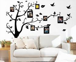 Small Picture Wall Decoration Wall Decals Amazon Lovely Home Decoration and