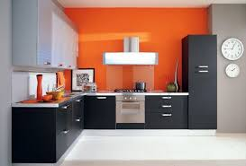 Kitchen Interior Design Wonderful Backyard Modern Fresh On Kitchen Interior Design For Kitchen Room