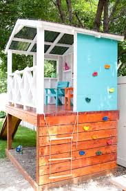 since the yard is small we are utilizing every inch of space by turning the