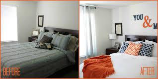 cheap bedroom makeover ideas. Beautiful Ideas Cheap Bedroom Makeover Tips Intended Cheap Bedroom Makeover Ideas G