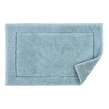 light aqua bathroom rugs maestro bath rug color