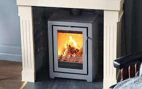 wood burning fireplace inserts pros and cons insert installation instructions with blower