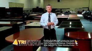 Tri State fice Furniture Store Charleston West Virginia
