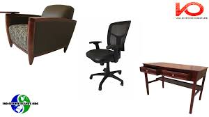 pre owned home office furniture. high quality preowned u0026 new office furniture pre owned home