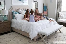 bedroom basics. Unique Basics 5 Tips To Create A Relaxing Bedroom On Basics