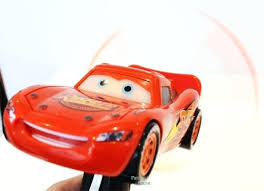 Lightning Mcqueen Quotes Simple Light Mcqueen Ea Lightning Car Red Vehicle Sports Car Motor Vehicle