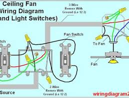 awesome ceiling fan wiring diagram (power into light, dual switch Ceiling Wiring Diagram Light marvelous ceiling fan wiring diagram light switch house electrical wiring as well as cool wiring ceiling lights wiring diagram