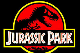 Jurassic Park Theme Is Finally A Top 10 Hit Billboard