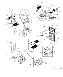 haier wiring diagram sharp air conditioner wiring diagram wiring wire diagram for relay on haier hatgsb wire diagram for haier refrigerator parts model hte18waabb sears