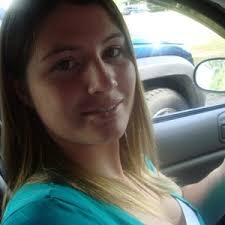 Jana Gleason Facebook, Twitter & MySpace on PeekYou