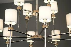 lovely 2 tier chandelier for i chandelier 2 tier 64 2 tier wrought iron chandelier