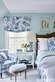 Room Colors Bedroom 60 Best Bedroom Colors Modern Paint Color Ideas For Bedrooms