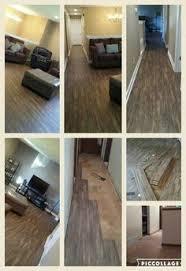 Harga lantai kayu parquetflooringmini flooringwooden decklumbre shiring  terbaru 2017  Harga Lantai Kayu  Pinterest  Wooden decks