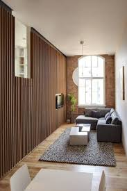 Long Narrow Living Room Best Sofa For Narrow Living Room Best Living Room 2017
