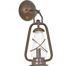 exterior lantern lighting. MINERS Traditional Exterior Wall Lantern Light Lighting T