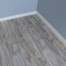 12mm commercial grade laminate flooring