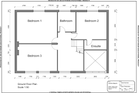 how make floor plan drawing house plans drawings for programs tutorial of using in 2d pictures