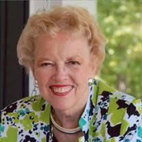 Sybil Pate Deacon Obituary - Visitation & Funeral Information