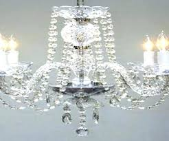 bathroom chandeliers crystal small white crystal chandelier crystal chandeliers for girls rooms photo of small chandelier bathroom chandeliers crystal