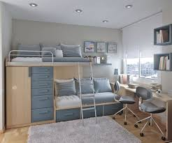 top 15 modern teenage bedroom interior design ideas dream house architecture design home interior bedroom interior furniture