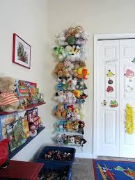 Stuff Animal Storage Images About Toy Storage Ideas On Stuffed Animal  Stuffed Toy Storage Diy Stuffed Animal Storage Bag  dotacja.info