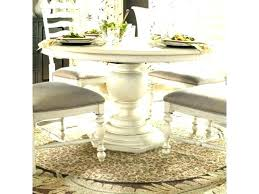 round pedestal coffee table pedestal coffee table round round pedestal coffee table round pedestal coffee table