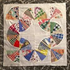 Baby-Bunting-Quilt-Blocks-4 | Quilting | Pinterest | Quilt, Babies ... & 18
