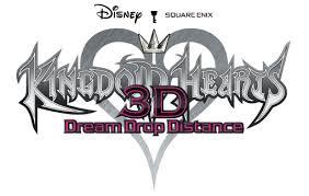 Kingdom Hearts Realm