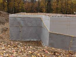 basement waterproofing services for maple shade nj