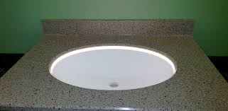 countertops replaced custom solid surface countertop specialists superiortops net