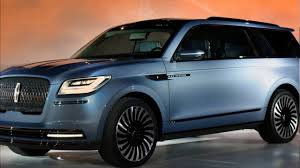 2018 lincoln navigator redesign. exellent redesign 20172018 lincoln navigator luxury  release date price specs review with 2018 lincoln navigator redesign n