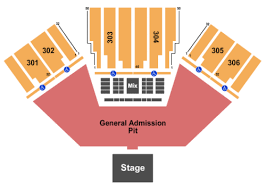 2 Tickets Rise Against Afi Anti Flag 9 30 18 Irvine Ca