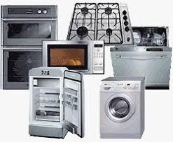 appliance repair augusta ga. Delighful Augusta Augusta Appliance Repair And Service Is For Georgia For Ga