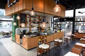 New Bakery Interior Design Ideas With Perfect Interior Design For Bakery  Interior