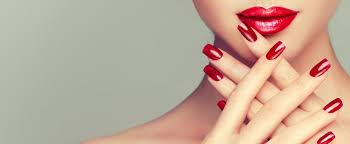 Luxury nails and spa brings you a new brand of salon, a uniquely vibrant and relaxed environment with a modern luxurious feel back to our industry. Nail Salons Near Salisbury