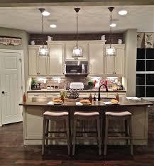 cool kitchen lighting ideas. Wallpaper Gorgeous Kitchen Lighting Ideas Modern. Top 74 Flamboyant Modern Simple Pendant Cool N