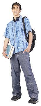 Price to Train  Teach or Manage a Program Book Smart Tutors