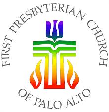 First Presbyterian Church of Palo Alto