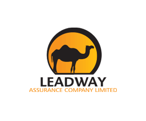 Leadway Assurance
