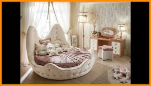 round bedroom furniture. Marvelous Creative Round Bed Designs Ideas Pict For Bedroom Furniture Trend And Style S