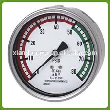 gas manometer. sf6 gas manometer, density gauges,sf6 pressure gauge manometer